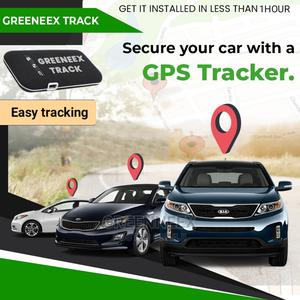GPS Tracker Installation   Automotive Services for sale in Lagos State, Ikeja