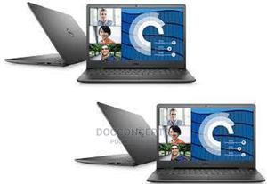 New Laptop Dell Vostro 3500 8GB Intel Core I5 HDD 1T | Laptops & Computers for sale in Lagos State, Ikeja