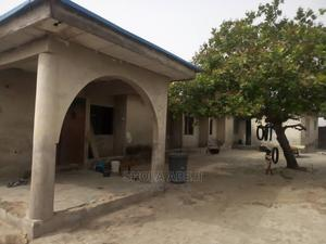 3 Bedroom Detached Bungalow With 2 Mini Flats for Sale | Houses & Apartments For Sale for sale in Abuja (FCT) State, Gwagwalada