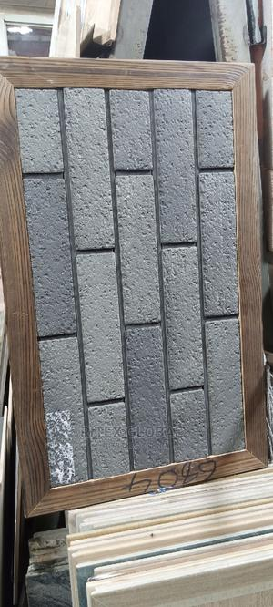China Bricks Stones | Building Materials for sale in Lagos State, Orile