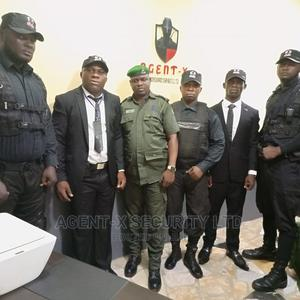 Event Security Bouncers | Party, Catering & Event Services for sale in Lagos State, Ikeja