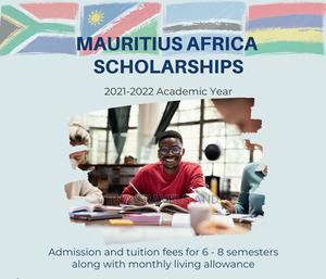Scholarship In Mauritius | Travel Agents & Tours for sale in Abuja (FCT) State, Apo District