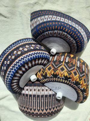 Tangaran Hula   Clothing Accessories for sale in Borno State, Maiduguri