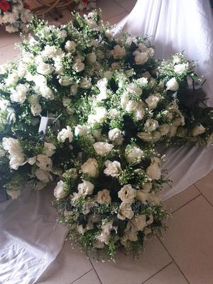 Flowers for Rent | Landscaping & Gardening Services for sale in Lagos State, Ikeja