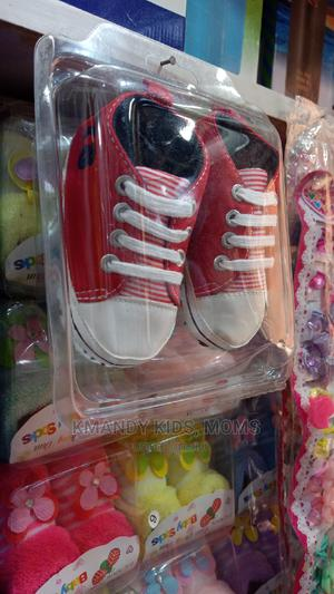Baby Soft Shoe | Children's Shoes for sale in Abuja (FCT) State, Kubwa