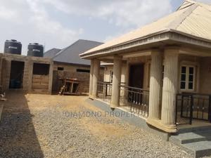 3bedroom at Adegbayi Makinde,Ola,Ola Ibadan,Oyo State,Nigeria | Houses & Apartments For Sale for sale in Oyo State, Ido