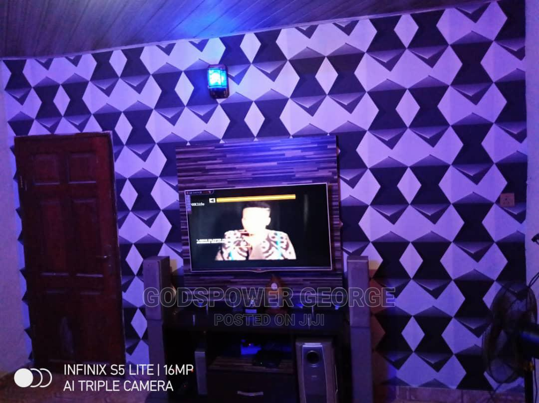 Wallpapers   Home Accessories for sale in Umuahia, Abia State, Nigeria
