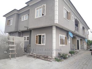 4 Units of 2 Bedroom House for Sale | Houses & Apartments For Sale for sale in Ajah, Off Lekki-Epe Expressway