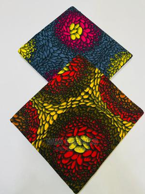 High Quality Ankara   Clothing for sale in Lagos State, Ikoyi