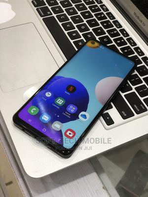Samsung Galaxy A21s 64 GB | Mobile Phones for sale in Abuja (FCT) State, Wuse
