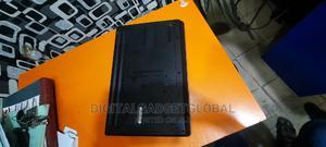 Laptop Lenovo ThinkPad Edge E520 4GB Intel Celeron HDD 320GB | Laptops & Computers for sale in Lagos State, Ikeja