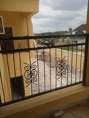 4bdrm Duplex in Wtc Estate, Enugu for rent   Houses & Apartments For Rent for sale in Enugu State, Enugu