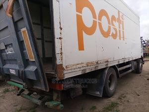Scania Truck 93M   Trucks & Trailers for sale in Lagos State, Amuwo-Odofin