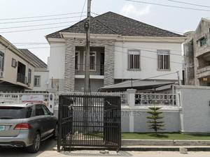 Newly Built 4 Bedroom Duplex   Houses & Apartments For Sale for sale in Gbagada, Ifako-Gbagada