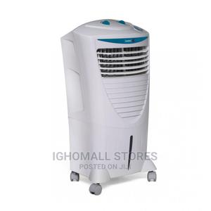 31L Air Cooler SFAC 4000 - Scanfrost | Home Appliances for sale in Lagos State, Alimosho