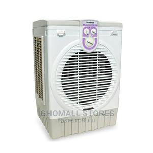 54L Air Cooler SFAC 9500 - Scanfrost Ju29 | Home Appliances for sale in Lagos State, Alimosho