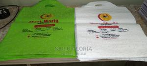 Nylon Bag Customization   Printing Services for sale in Abuja (FCT) State, Garki 2
