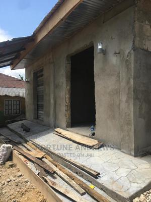 Spacious Shop to Let | Commercial Property For Rent for sale in Akwa Ibom State, Uyo