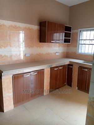 Two Bedroom Flat to Let Located at Kubwa F01 Zone C | Houses & Apartments For Sale for sale in Borno State, Kukawa
