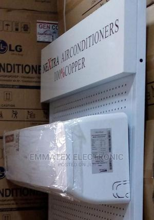 Original Lg Copper 2hp Split Unit Air Conditioner   Home Appliances for sale in Lagos State, Lagos Island (Eko)