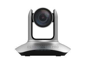 HDMI+USB Video Conferencing Camera EMP-HD40S | Security & Surveillance for sale in Lagos State, Ikeja