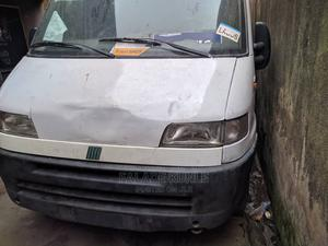 Fiat Ducato   Buses & Microbuses for sale in Lagos State, Ikeja