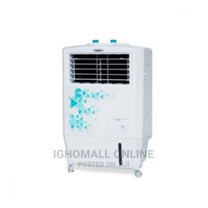 17L Air Cooler SFAC 1000 - Scanfrost Aug19 | Home Appliances for sale in Lagos State, Alimosho