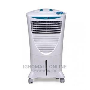 31L Air Cooler SFAC 4000 - Scanfrost Jl28 | Home Appliances for sale in Lagos State, Alimosho