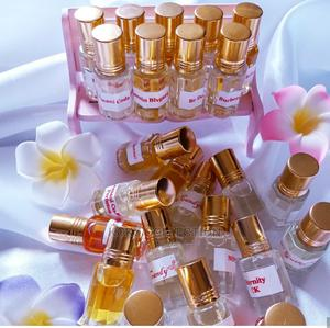 Perfume Oil   Fragrance for sale in Lagos State, Ikorodu