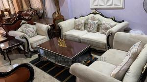 Royal Sofas Chairs   Furniture for sale in Lagos State, Lekki