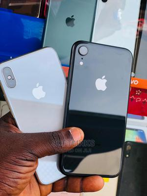 New Apple iPhone X 64 GB White | Mobile Phones for sale in Lagos State, Alimosho