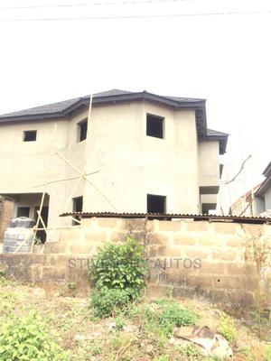 4bdrm Duplex in Akobo, Ibadan for Sale   Houses & Apartments For Sale for sale in Oyo State, Ibadan