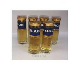 72hours Undiluted Perfume Oil   Fragrance for sale in Lagos State, Ikorodu