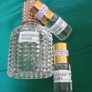 Baccarat Rouge   Fragrance for sale in Lagos State, Ajah