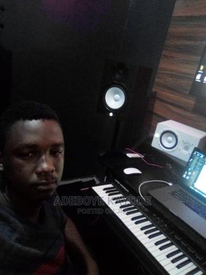 Music Production and Promotion | DJ & Entertainment Services for sale in Lagos State, Surulere