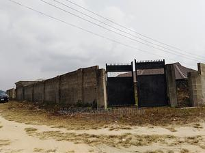A Plot of Land for Sale at Oluodo, Ibeshe, Ikorodu | Land & Plots For Sale for sale in Ikorodu, Ibeshe / Ikorodu