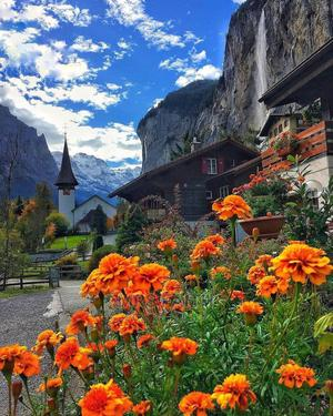 Switzerland Employment Visa   Travel Agents & Tours for sale in Lagos State, Ikeja