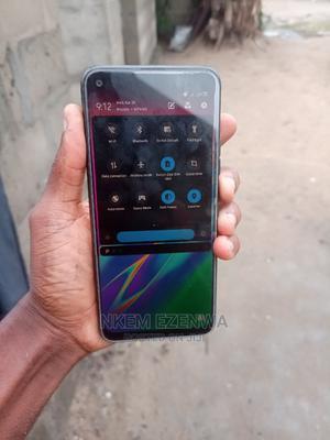 Tecno Spark 5 Pro 64 GB Black | Mobile Phones for sale in Rivers State, Obio-Akpor
