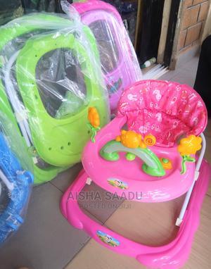 Baby Walker | Children's Gear & Safety for sale in Abuja (FCT) State, Gwarinpa