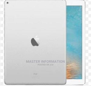 New Apple iPad Pro 9.7 (2016) 256 GB | Tablets for sale in Lagos State, Ikeja