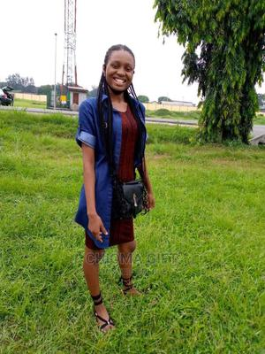 Sales Agent   Sales & Telemarketing CVs for sale in Rivers State, Port-Harcourt
