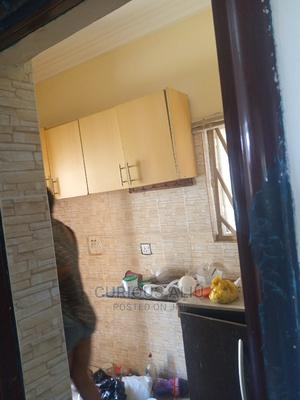 A Room and Parlor | Houses & Apartments For Rent for sale in Abuja (FCT) State, Jabi