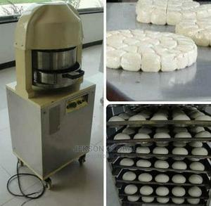 Industrial Dough Divider | Restaurant & Catering Equipment for sale in Lagos State, Ipaja