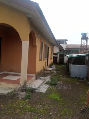 Buy 3 Bedrooms Bungalow at Magodo Phase 1 | Houses & Apartments For Sale for sale in Magodo, GRA Phase 1