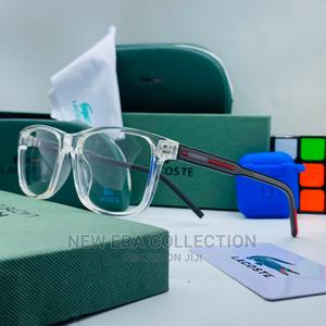Authentic Lacoste   Clothing Accessories for sale in Lagos State, Lagos Island (Eko)