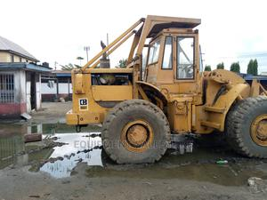 966c Payloader for Sale | Heavy Equipment for sale in Rivers State, Port-Harcourt