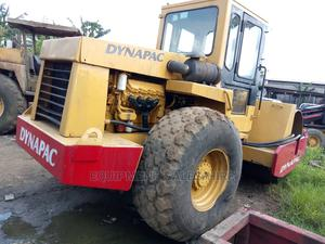 Compact Roller for Sale | Heavy Equipment for sale in Rivers State, Port-Harcourt