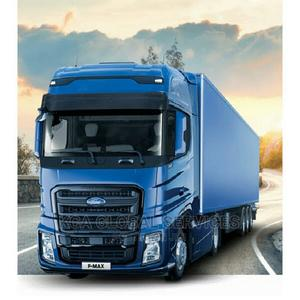 Haulage And Logistics Services   Logistics Services for sale in Lagos State, Surulere