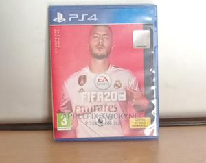 Ea Sports FIFA 20 | Video Games for sale in Oyo State, Ibadan