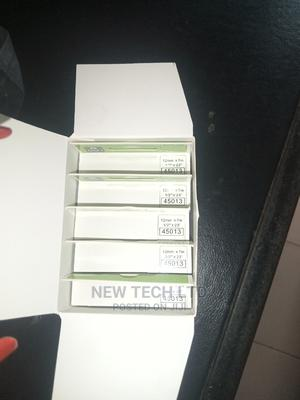 Dymo Labelling Cassatte   Networking Products for sale in Lagos State, Ikeja